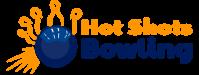 Hot Shots Bowling